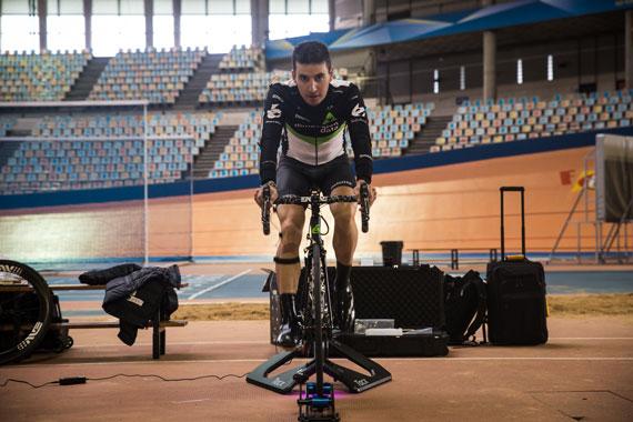 MET Roam Enduro, Trail and E-MTB Helmet