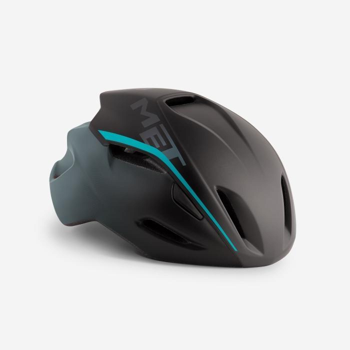 met helmets b2c Manta NV1 700x700