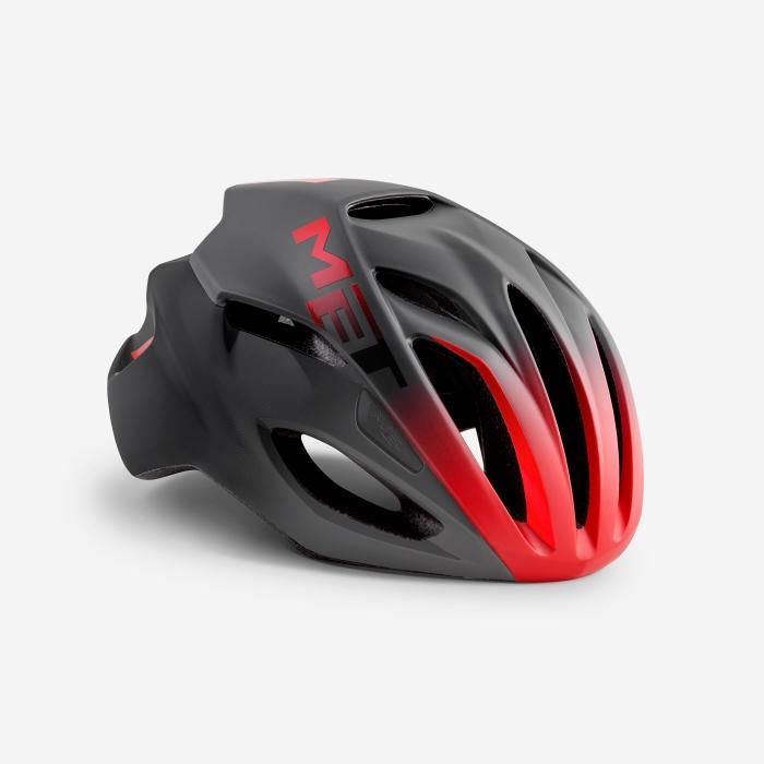 met helmets b2c Rivale NR1 700x700