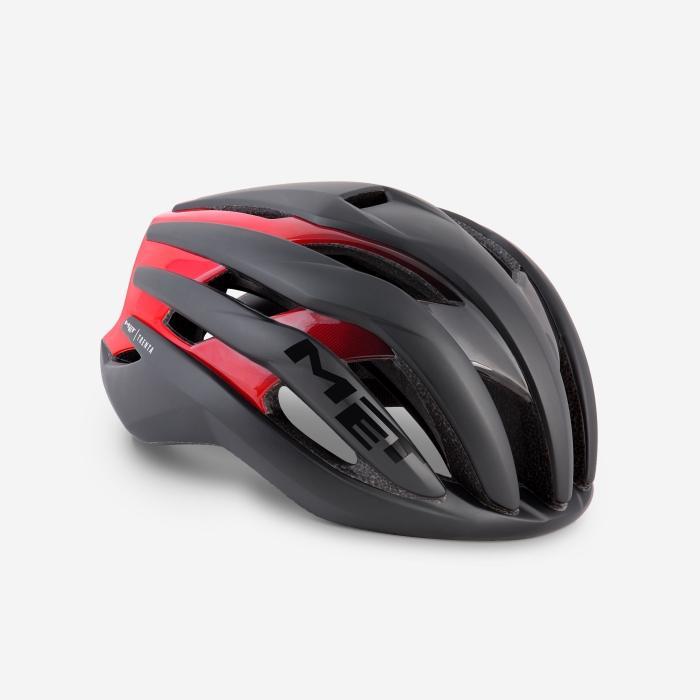 met helmets b2c Trenta RN1 700x700