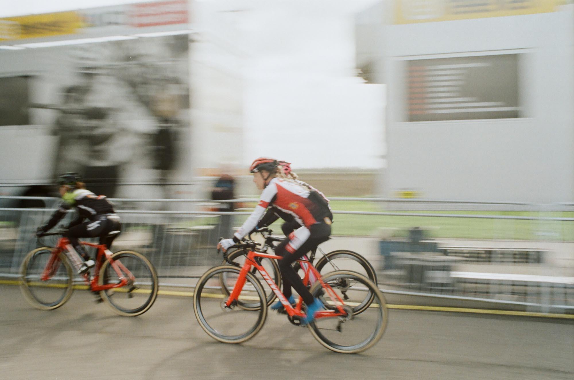 met helmets cyclocross era circus 000469070007