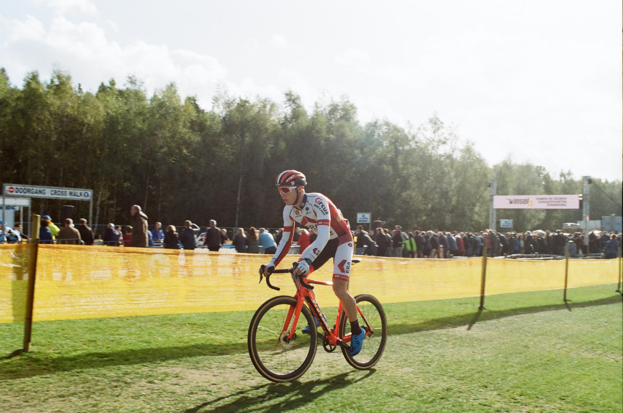 met helmets cyclocross era circus 000469090008