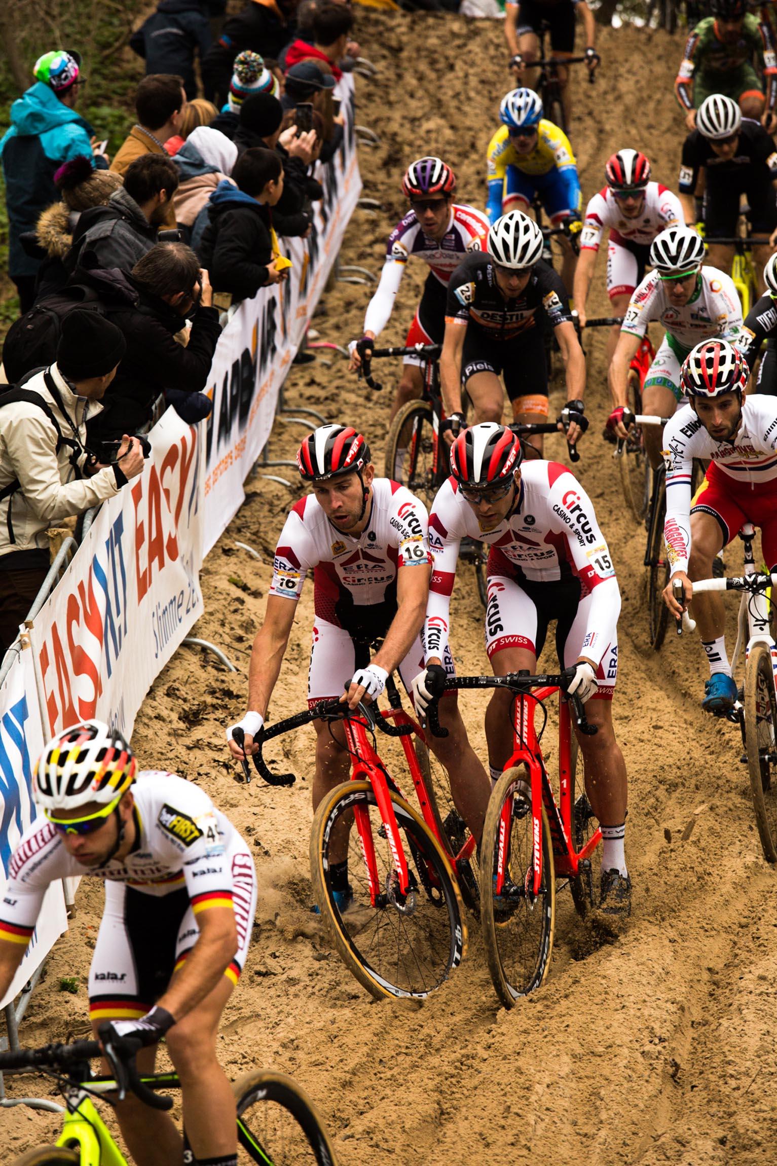 met helmets cyclocross era circus day8 16