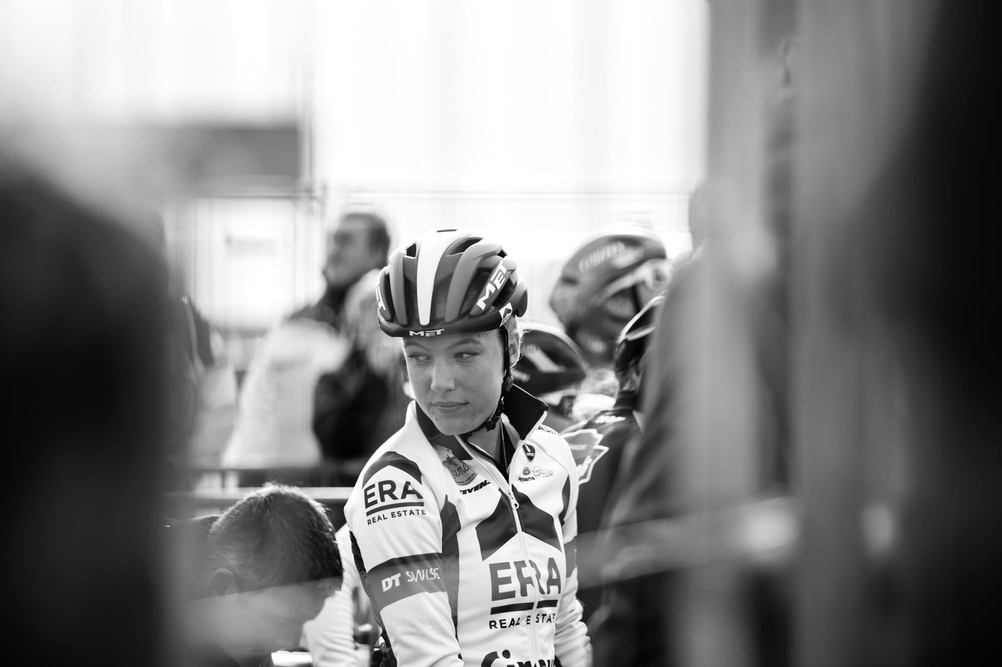met helmets cyclocross era circus day8 6