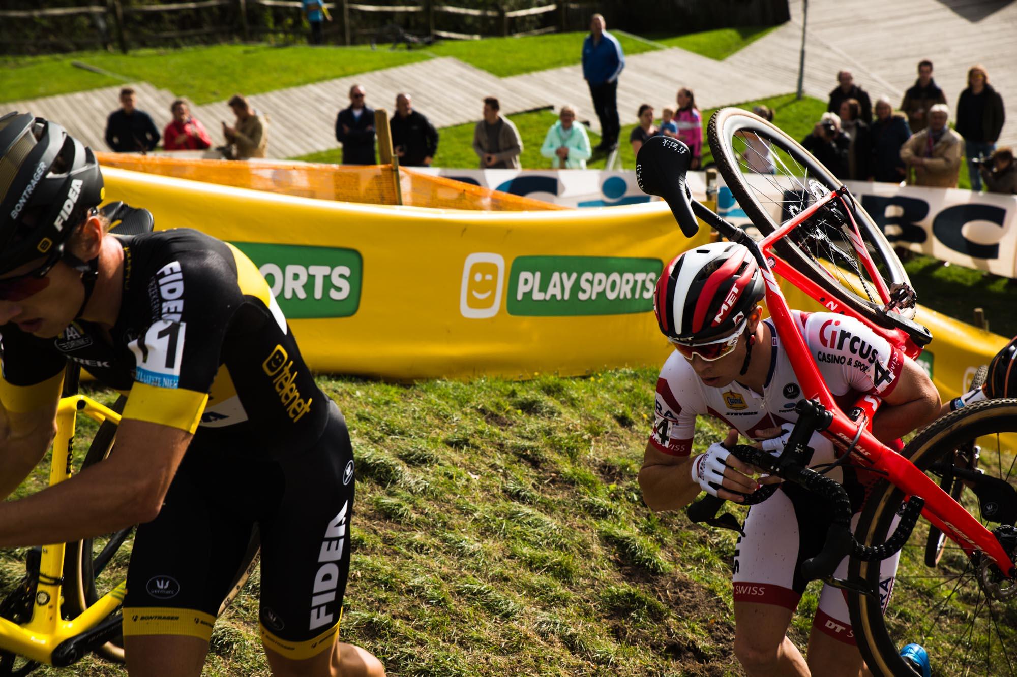 met helmets cyclocross era circus day8 7