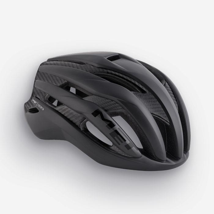 met helmets trenta 3k carbon cover