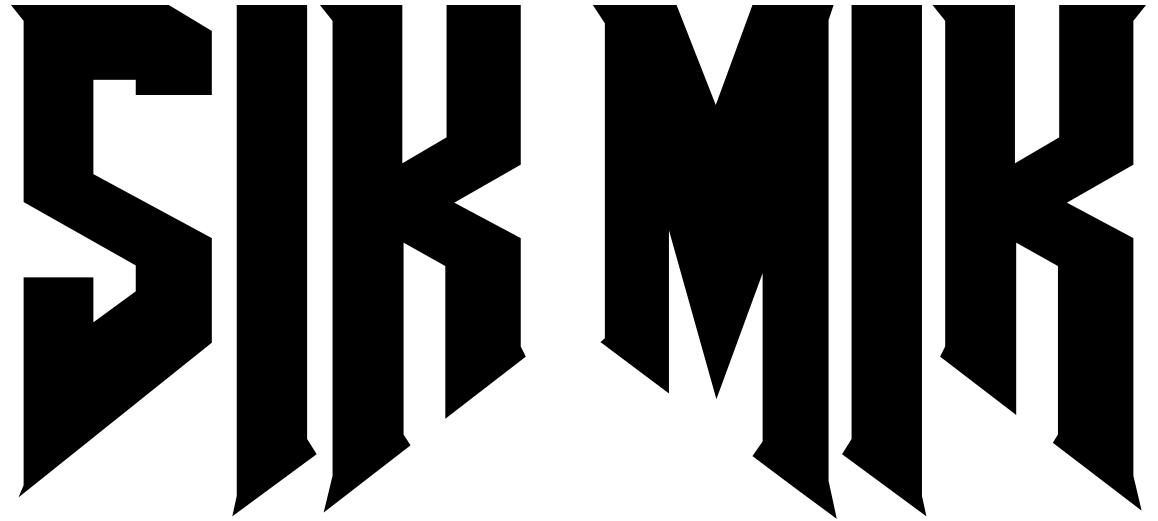 Logo SickMick 01b