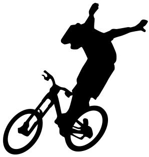 Logo SickMick 02