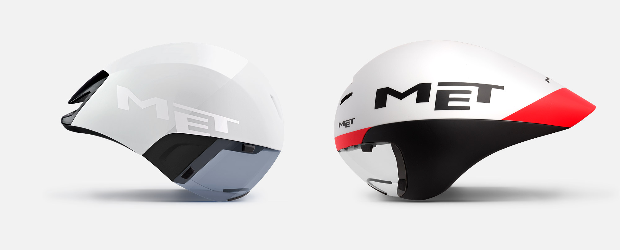 MET Grancorso Urban, E-bike and Commuting Helmet