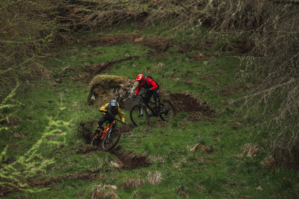 MET Parachute Scotland H1D2243