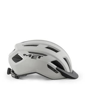 MET Allroad Gravel, Trekking, City, E-bike and Commuting Helmet