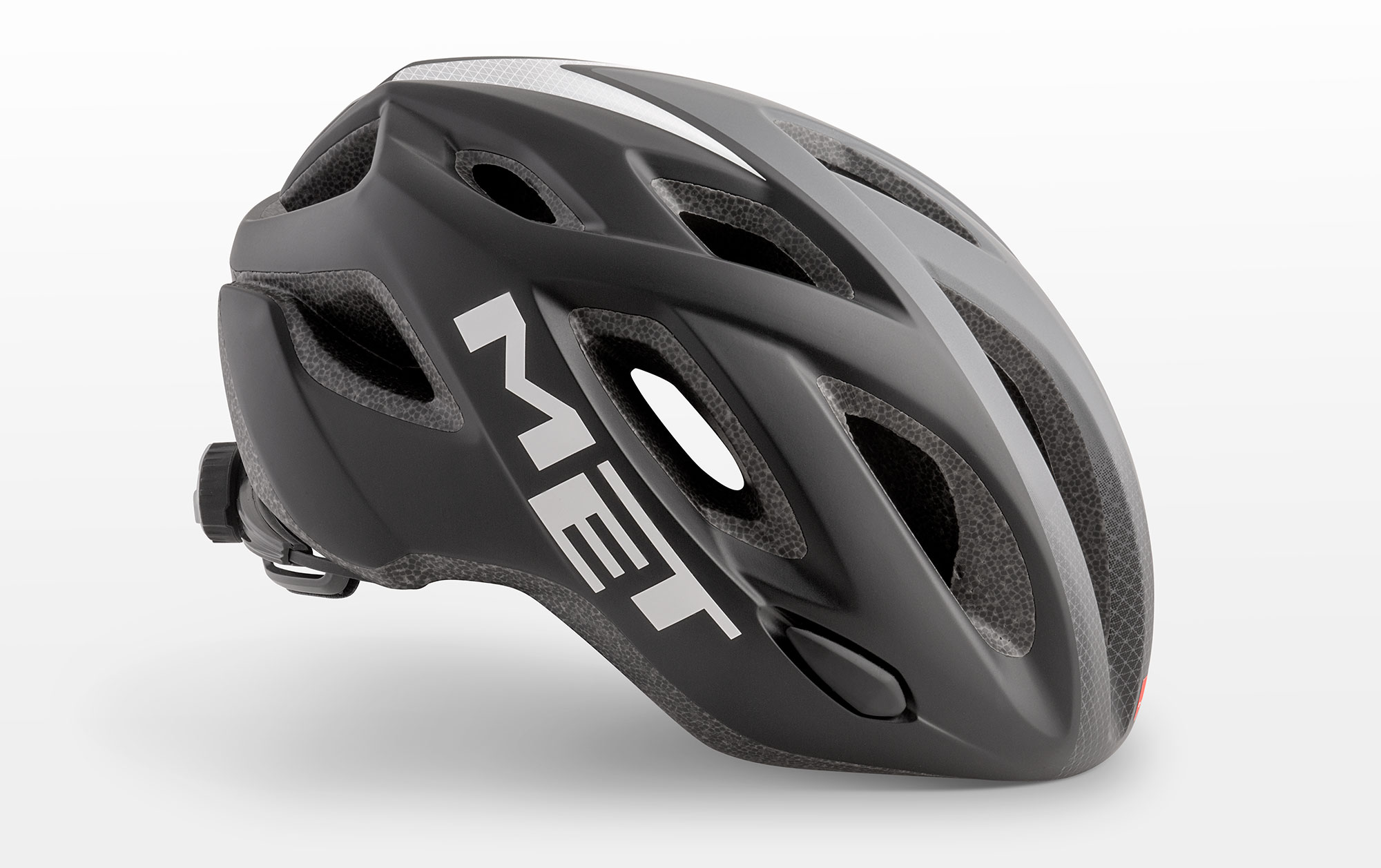 MET Idolo Road Helmet XL size