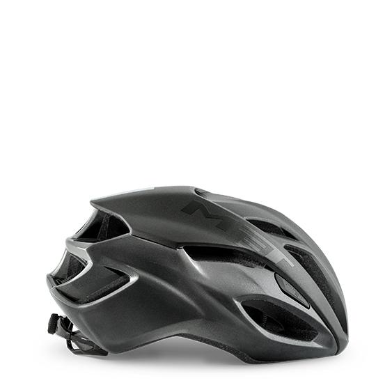 MET Rivale Road, Aero and Cyclocross Helmet