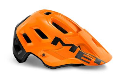Arancione Nero | Opaco Lucido