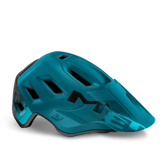 MET Roam Mips Enduro, Trail and E-MTB Helmet