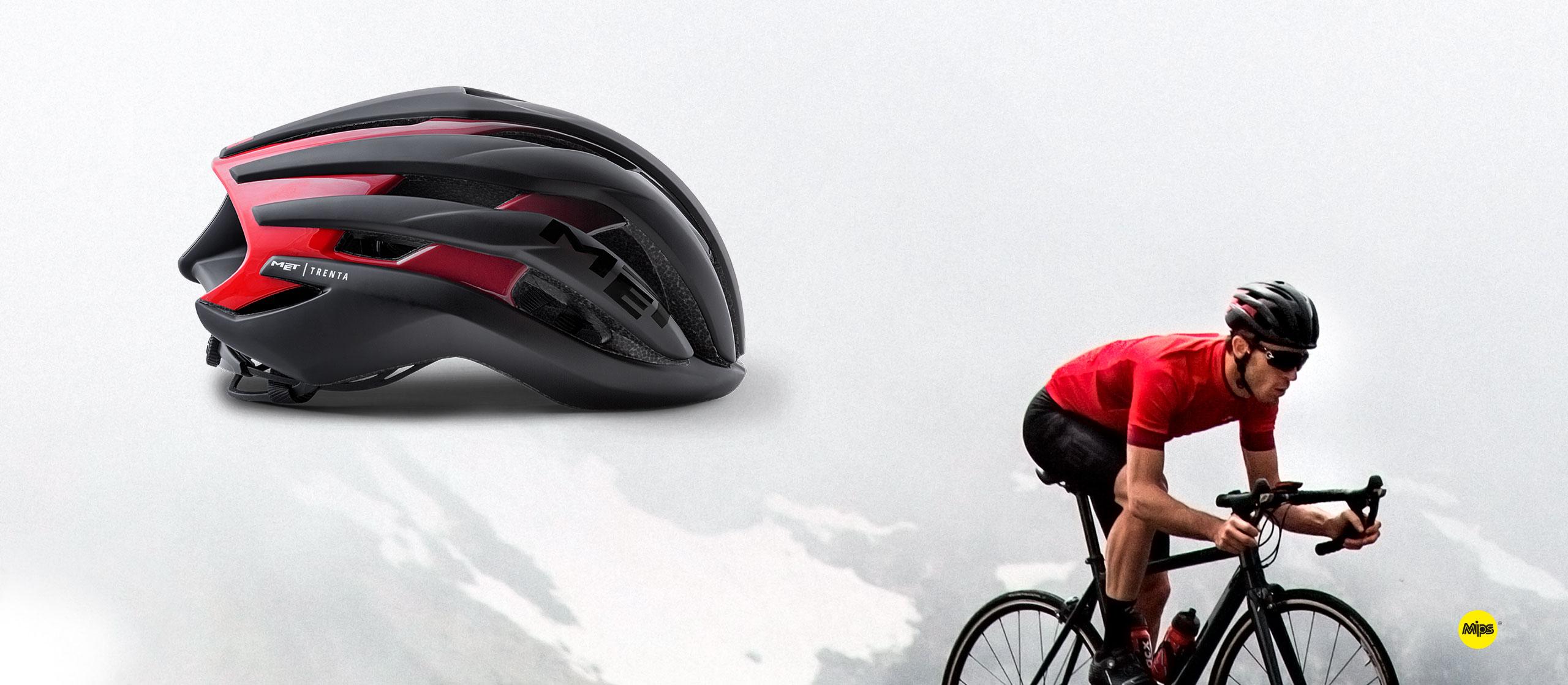 Helmet Farrad Mountain Bike Bicycle Motorbike Scooter Helmet Ladies Men/'s Helmet