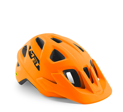 MET Echo Mips Trail, Cross Country and E-MTB Helmet