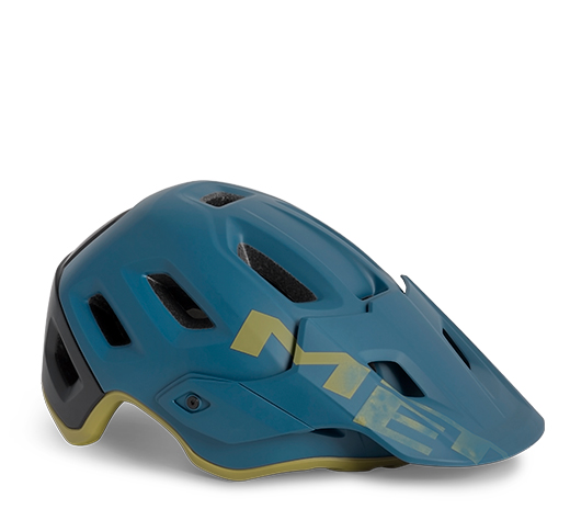 MET Roam Mips Enduro, Trail and E-MTB Helmet