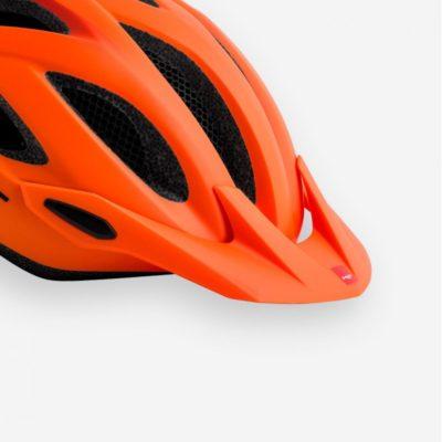 Arancione | Opaco
