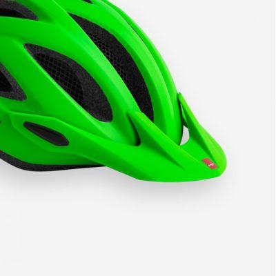 Verde | Opaco