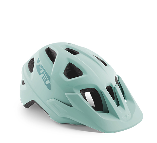 MET Echo Trail, Cross Country and E-MTB Helmet