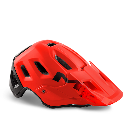 MET Roam Enduro, Trail and E-MTB Helmet