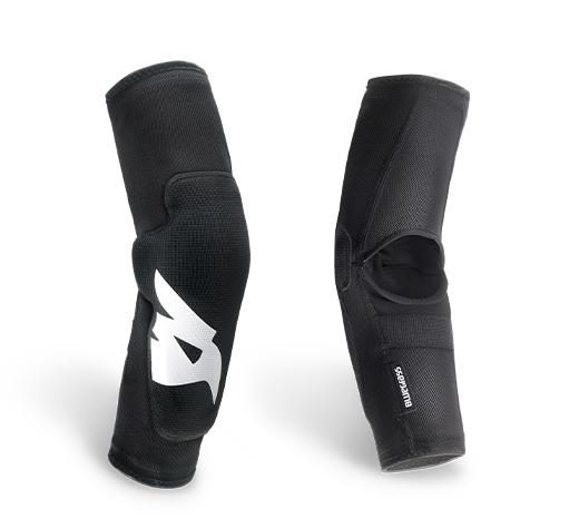 Bluegrass Skinny D3O Elbow Elbow Saver Elbow Protector Downhill MTB FR