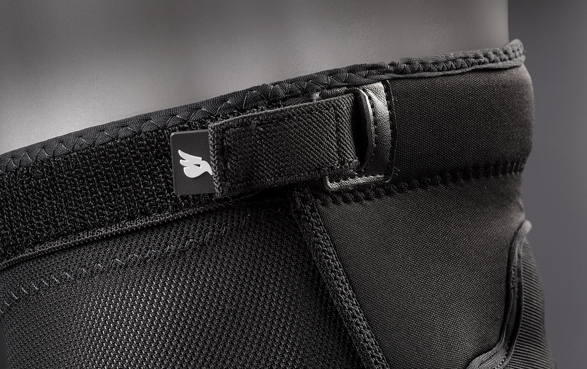 BLUEGRASS Solid Protection made for Mountain Bike, Enduro and E-Bike