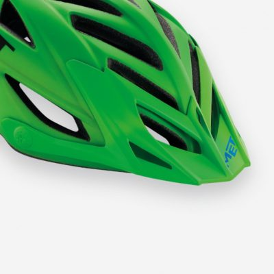 Green | Matt