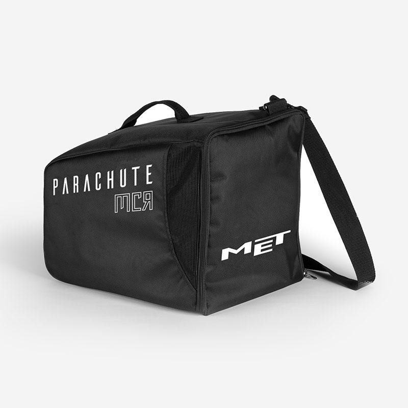 MET Travel Bag For Parachute MCR Helmet
