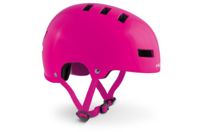 Pink   Matt