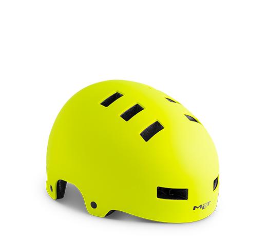 MET Zone Urban and Commuting Helmet
