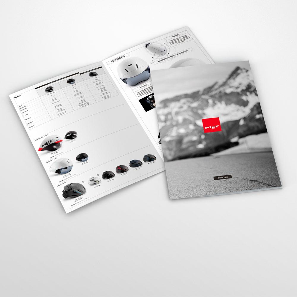 MET Dealer Book 2020