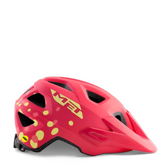 MET Eldar Mips Kids Helmet