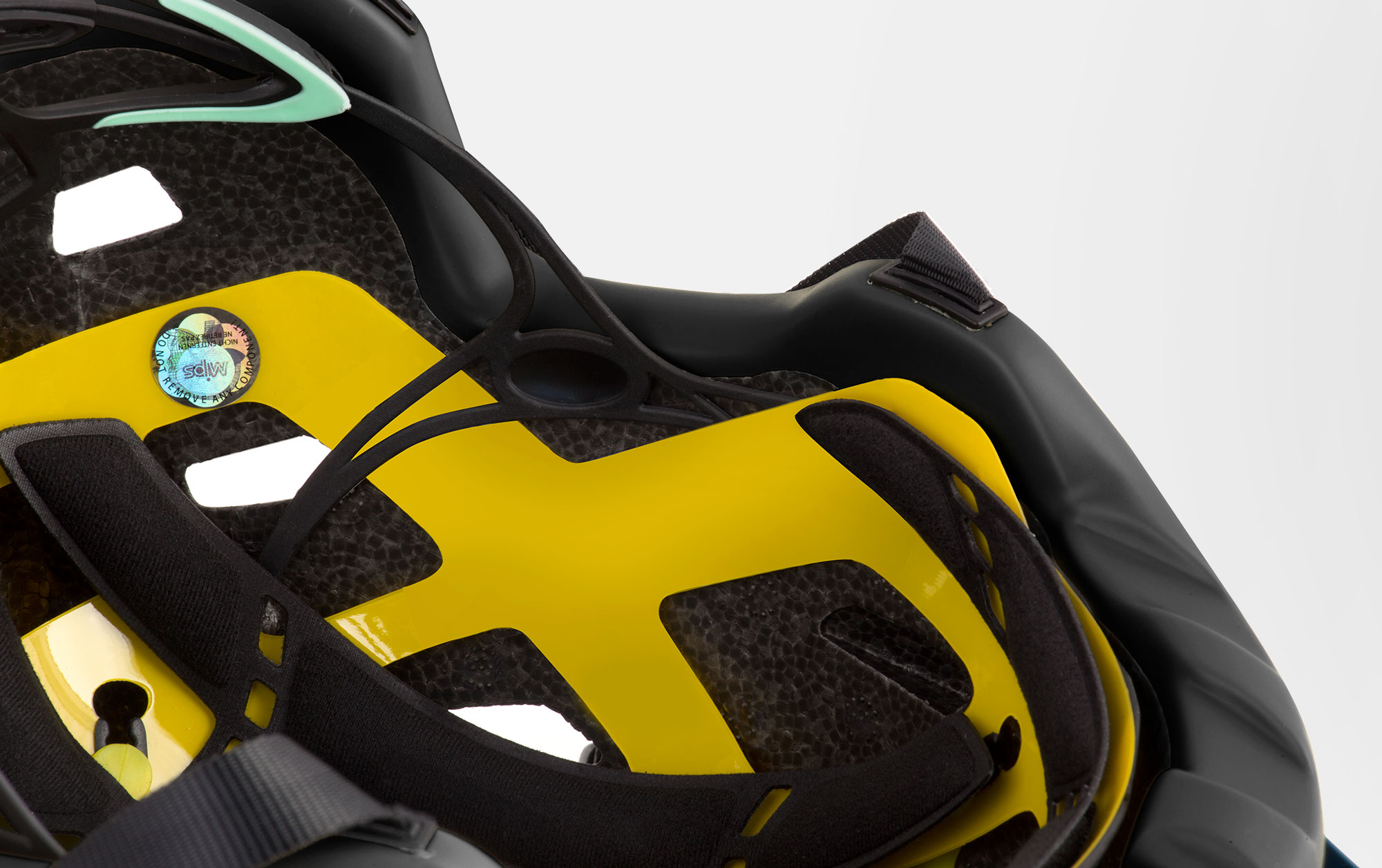 MET Roam Mips Enduro, Trail and E-MTB Helmet Brain Protection System