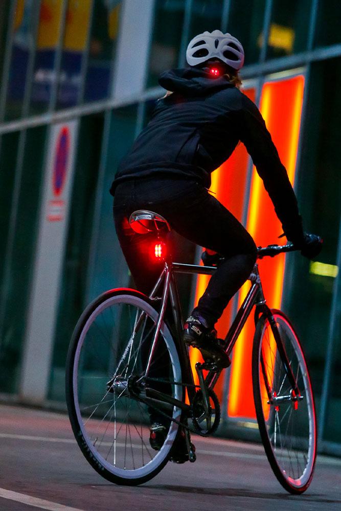 MET Helmets Specialists in bike helmets for city and e-bike
