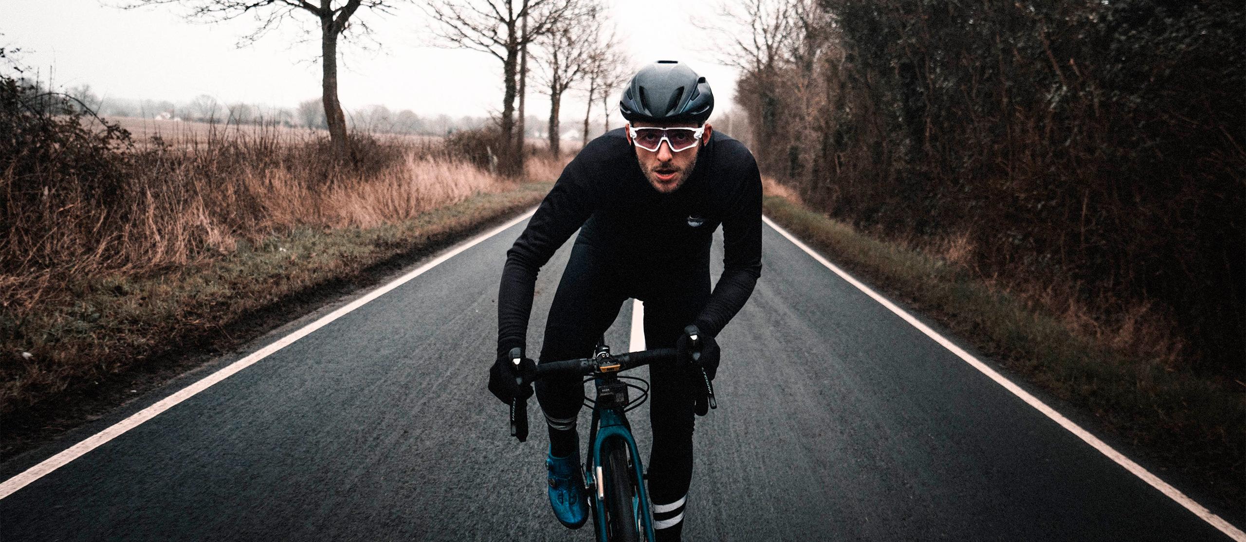 MET Helmets Specialists in road cycling helmet