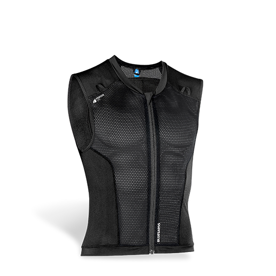 BLUEGRASS Armour Lite, Body Protection made for Mountain Bike, Enduro and E-Bike