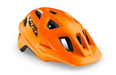 Orange | Matt