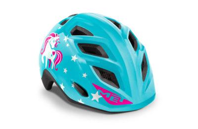 Blue Unicorn | Glossy