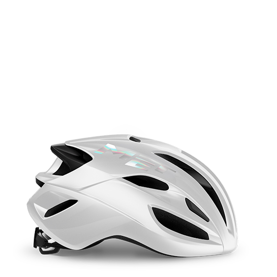 MET Rivale Road And Cyclocross Cycling Helmet