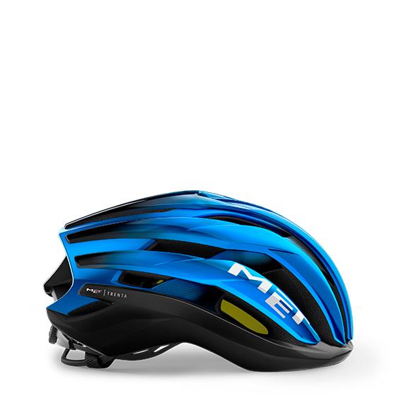 MET Trenta Mips Road, Aero, Cyclocross and Gravel Helmet