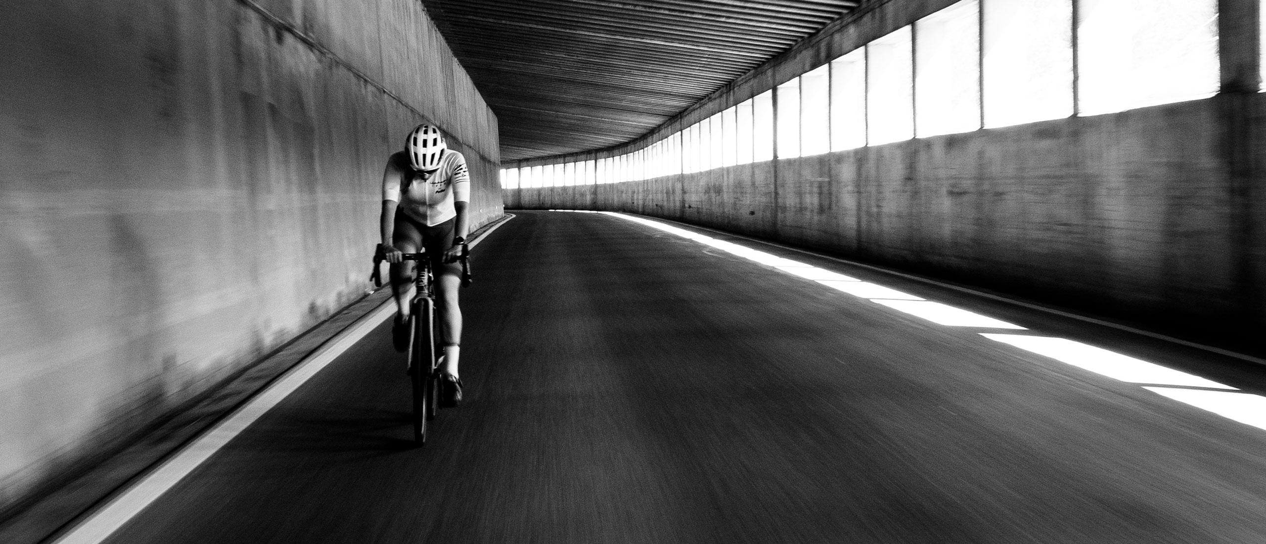 vinci-mips-cycling-helmet