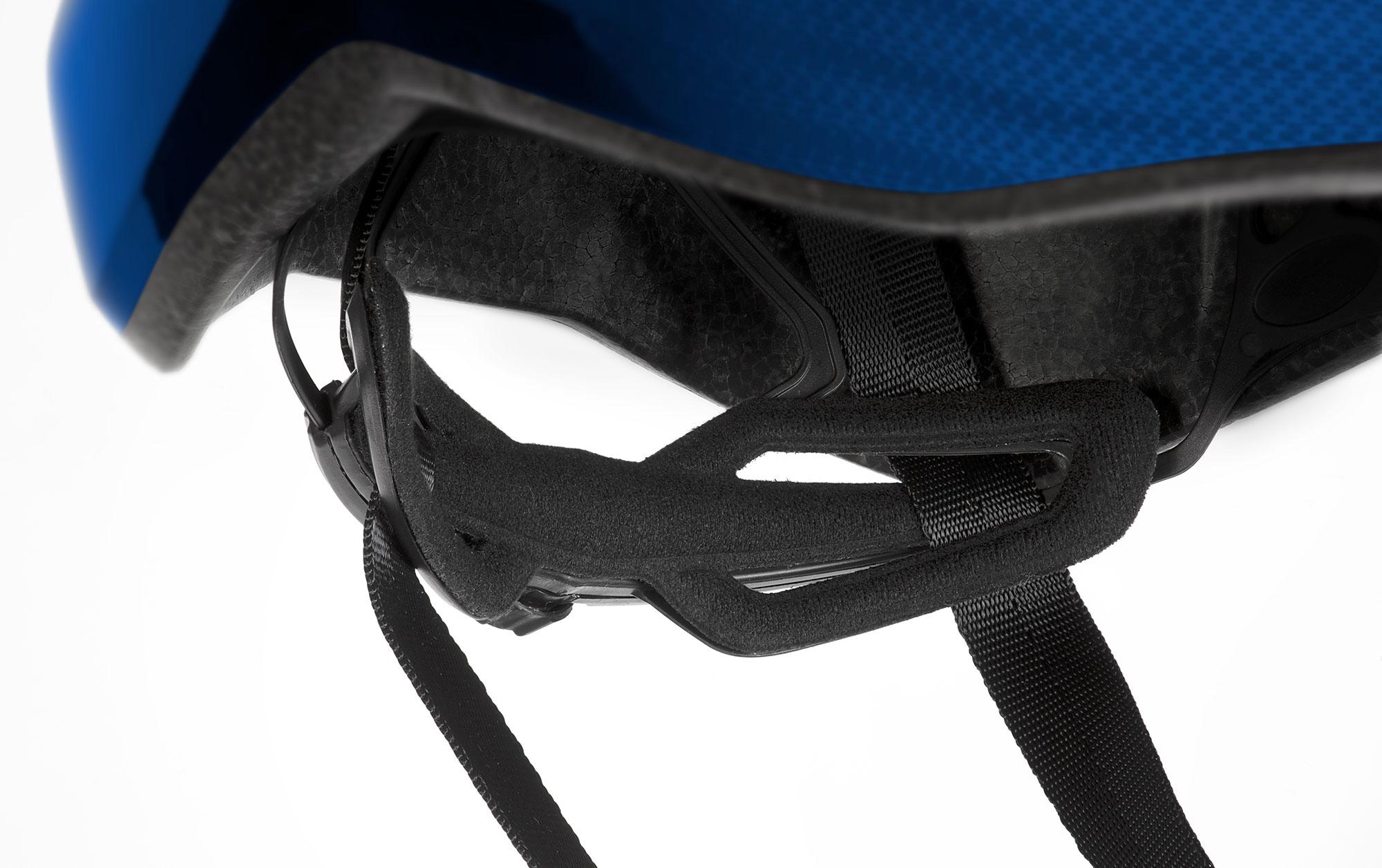 vinci-mips-cycling-helmet-retention-system