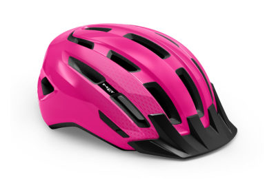 Pink | Glossy