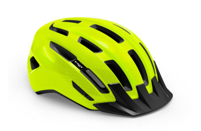 Fluo Yellow | Glossy