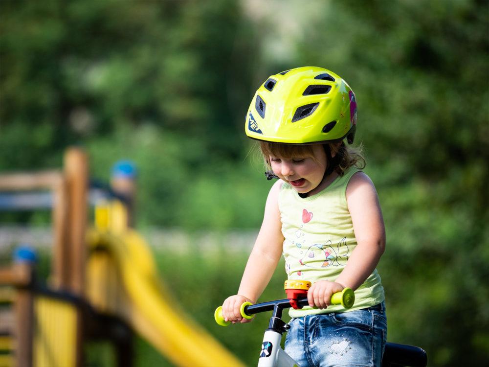 MET Helmets Specialists in kids bike helmets