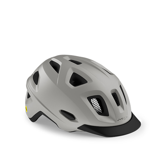 MET Mobilite Mips Urban, E-Bike and Commuting Helmet