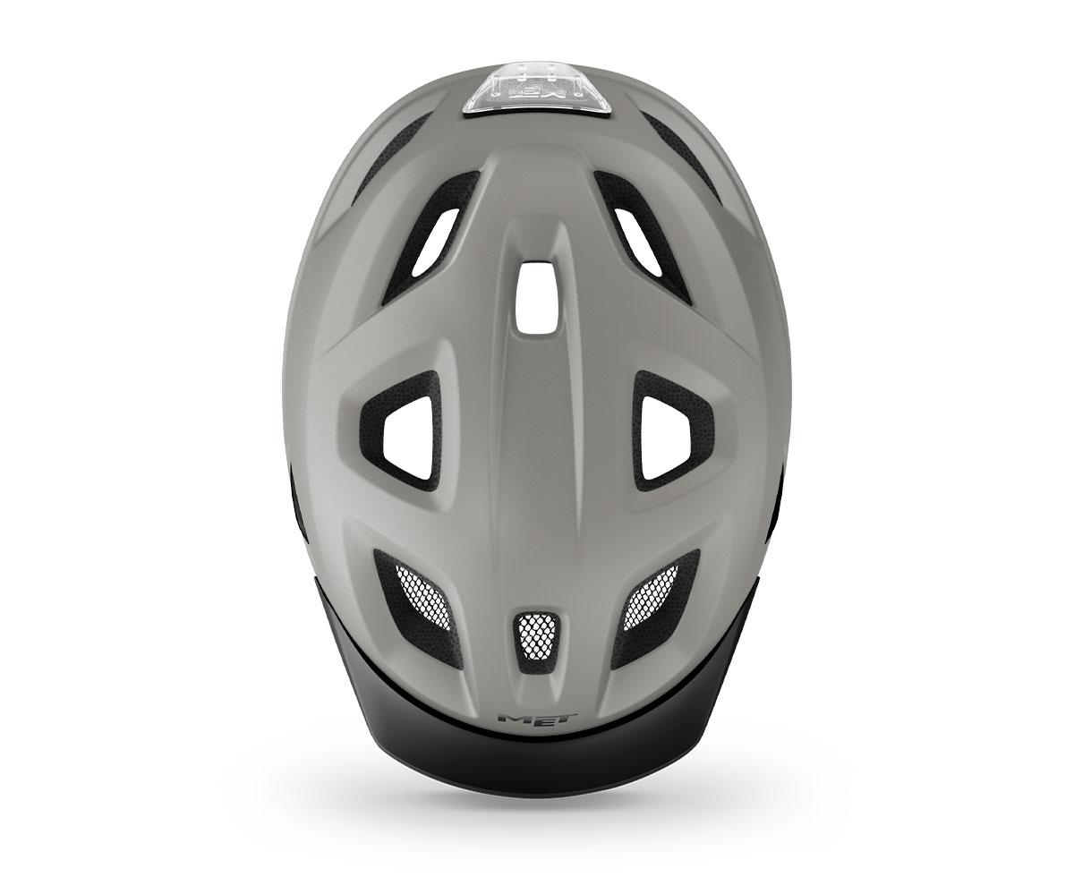 MET Mobilite Mips Urban, E-Bike and Commuting Helmet