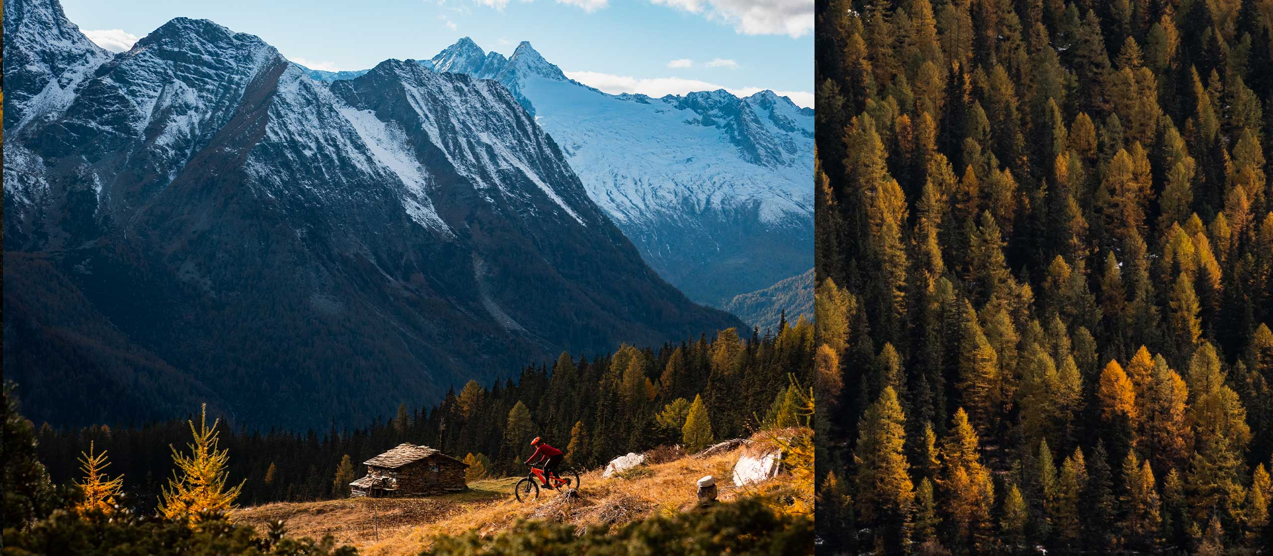 MET Helmets Specialists in mountain bikes helmets